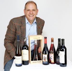 Steven-with-wines