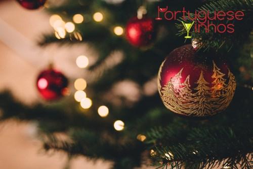 pv-christmas-banner
