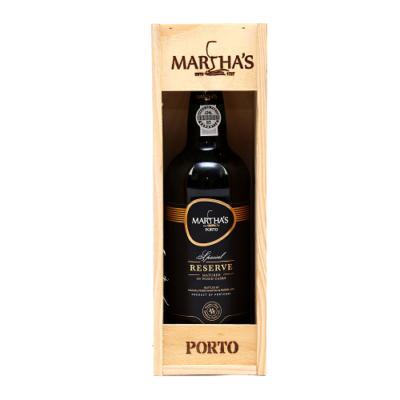 Mathas Porto