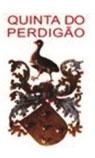 Quinta Do Perdigao
