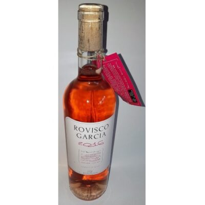 Rovisco Garcia rose1